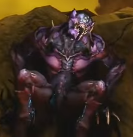 File:Prowler.PNG