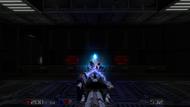 Screenshot Doom 20131228 044201