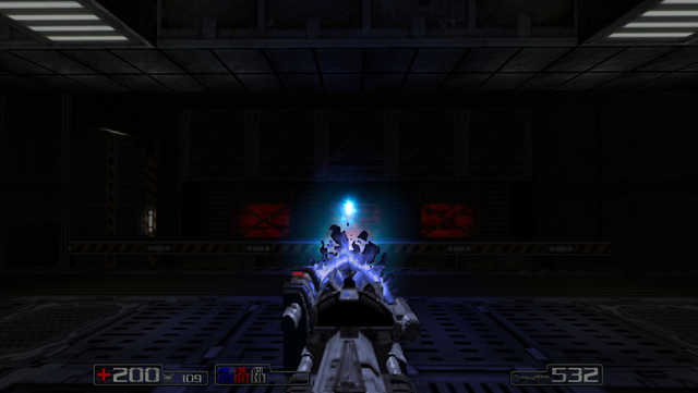 File:Screenshot Doom 20131228 044201.png