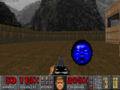 Thumbnail for version as of 19:22, January 13, 2005