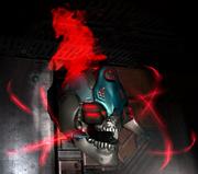 Doom3Berserker