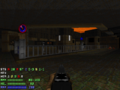 Thumbnail for version as of 16:38, October 3, 2005