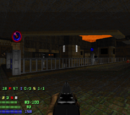 MAP12: Battlegrounds (Scythe 2)