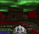 MAP07: Simple Prison-Yard (Speed of Doom)