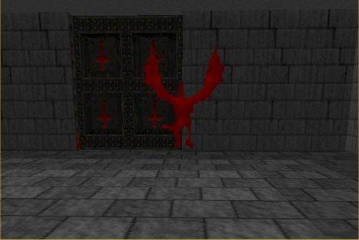 File:Ed4 dragon familiar.jpg