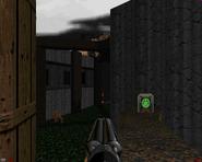 Screenshot Doom 20080627 142358