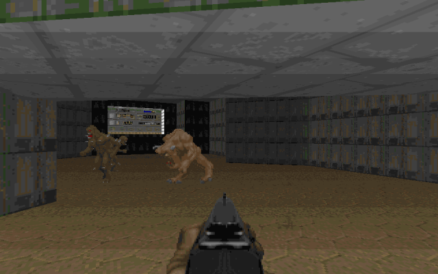 File:E2M1 rising stairs room.png