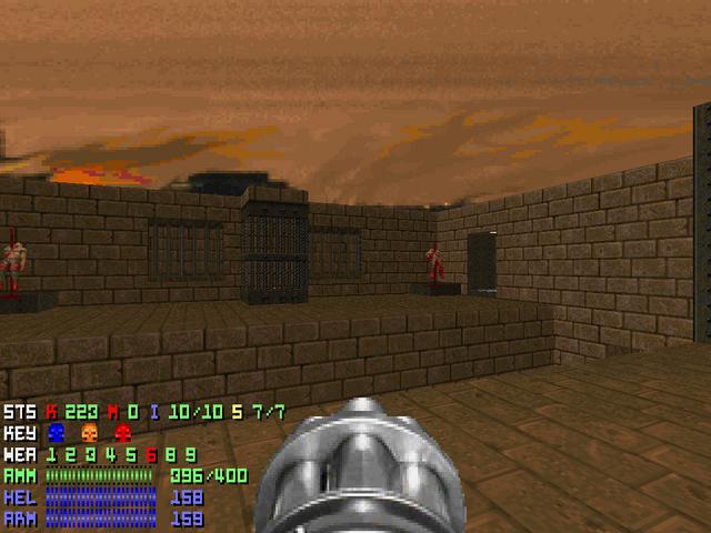 File:Requiem-map15-secret.png