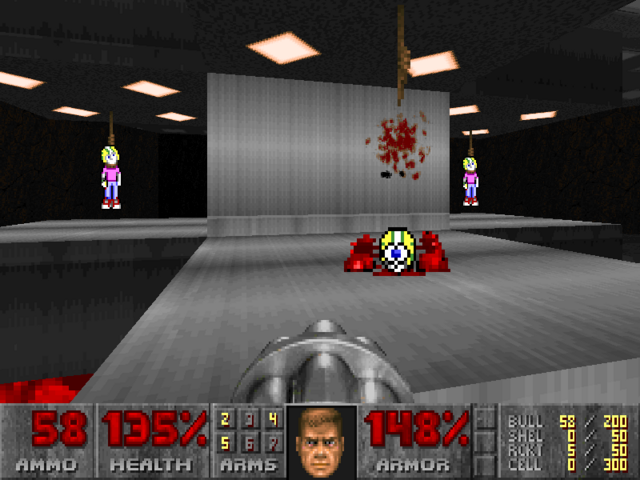 File:Map32 commander keen.png