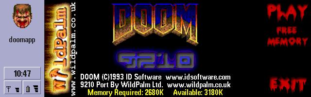 File:Doomapplauncher.png