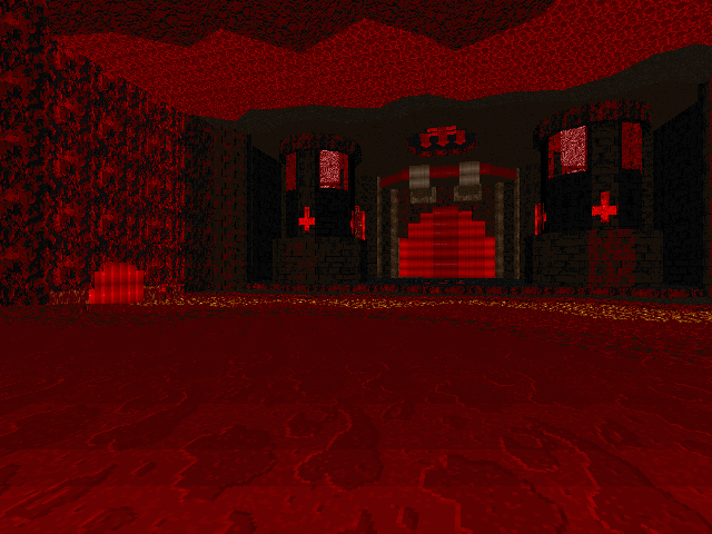 File:DeusVult-map03-start.png