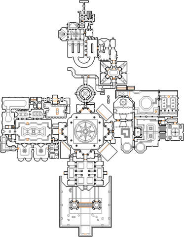 File:Cchest MAP18 map.png