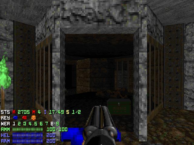 File:Requiem-map23-secret.png