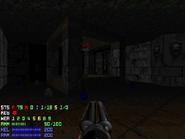 Requiem-map10-end