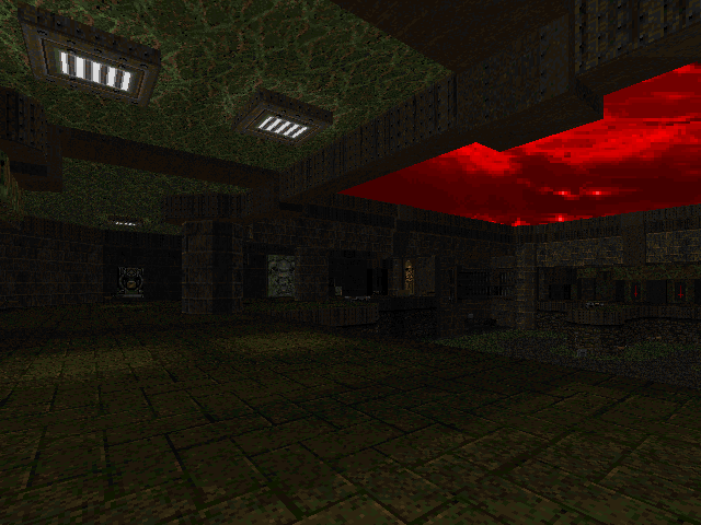 File:DOOM0108.png
