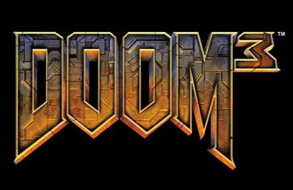 Datei:Doom3.jpg