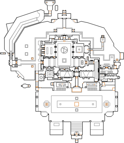 File:PL2 MAP28 map.png