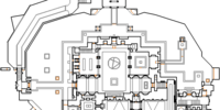 MAP28: The Bloodwall (Plutonia 2)