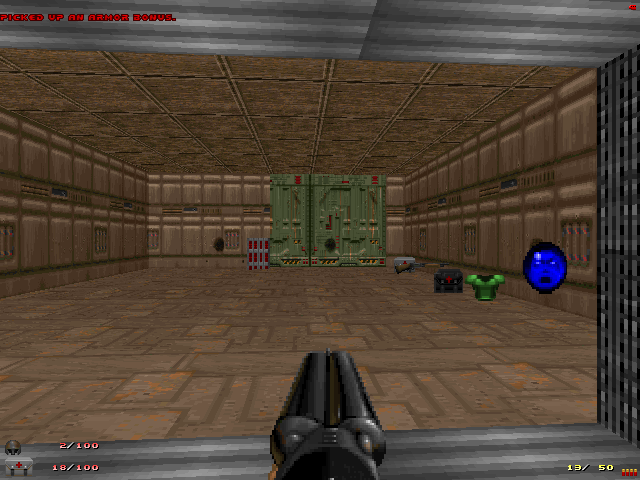 File:Screenshot Doom 20120119 214414.png
