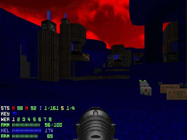 File:SpeedOfDoom-map31.png