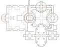 MasterLevels Virgil's Lead map.png
