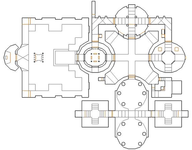 File:MasterLevels Virgil's Lead map.png