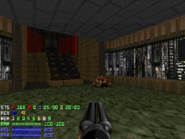 Requiem-map12-end