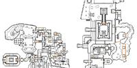 MAP06: Bitter Loathing (NDCP)