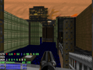 Requiem-map12-pool