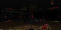 MAP27: Afterlife II (Scythe 2)