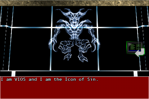 File:Doom II RPG VIOS.PNG