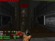 Requiem-map01-start