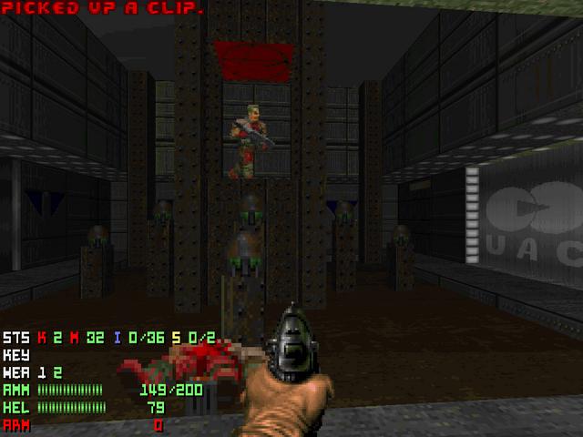 File:Requiem-map01-start.png