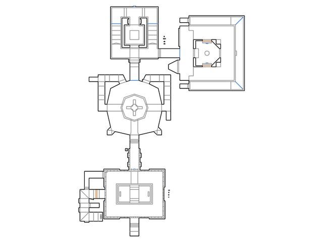 File:Doom64 MAP03.png