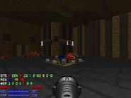 Requiem-map06-trap