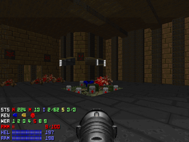 File:Requiem-map06-trap.png