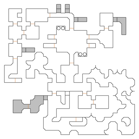 File:Doom RPG Sector 4.png