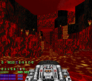 MAP30: Darkness Without End (Speed of Doom)