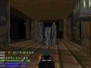 Requiem-map19-keys
