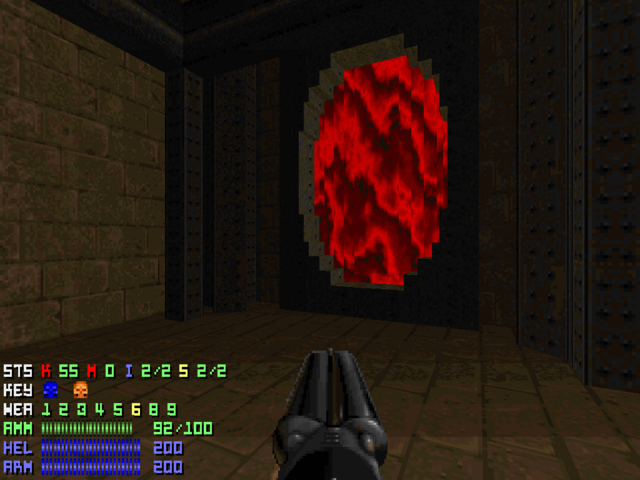 File:Requiem-map31-end.png