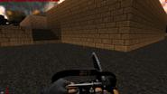 Screenshot Doom 20121021 134132