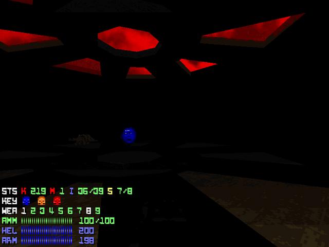 File:AlienVendetta-map28-trap.png