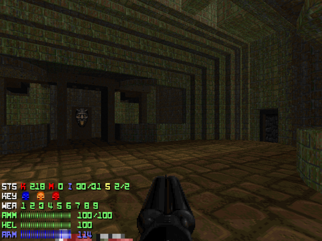 File:AlienVendetta-map10-sewer.png