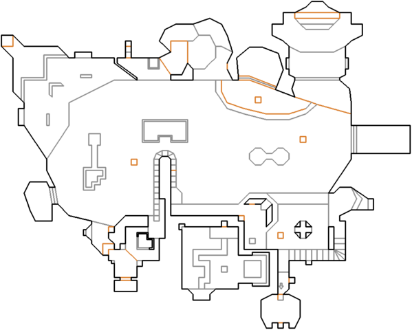 File:MM MAP24 map.png