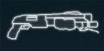 Shotgun-BP