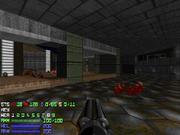 AlienVendetta-map12-inside