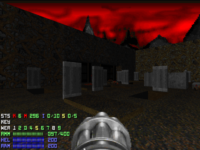 File:CommunityChest-map27-cemetery.png