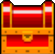 File:Red Chest Adv.png