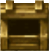 File:Open Woodden Chest.png