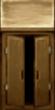 File:Open Closet.png